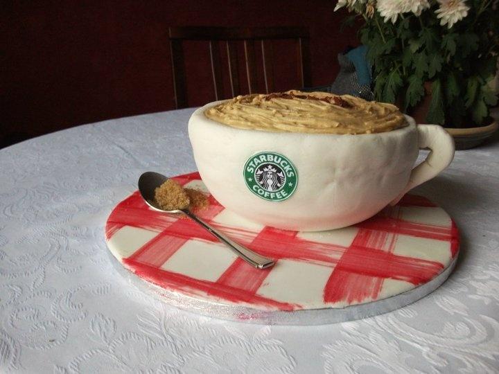 Starbucks Coffee | Coffee | Pinterest
