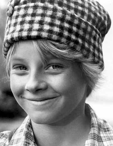 Jodie Foster | ... Jodie Foster 1970s