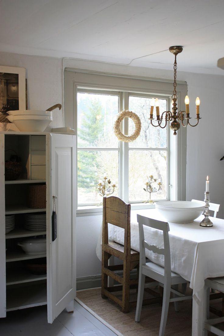 v randa en kit a vendre. Black Bedroom Furniture Sets. Home Design Ideas
