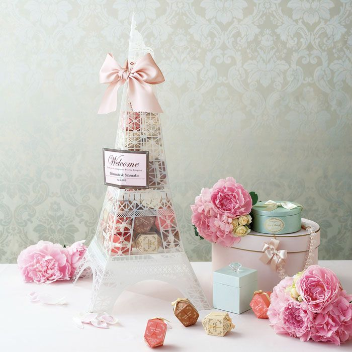 Wedding Favor My Vow Renewal Ideas Pinterest
