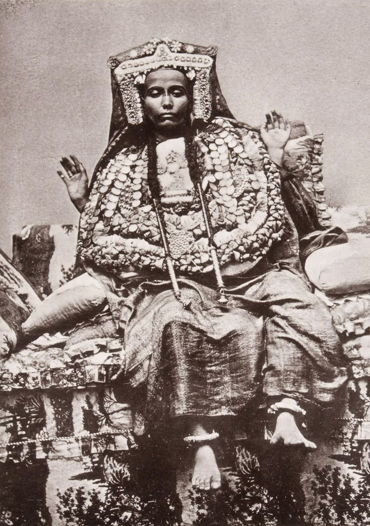 Snouck C. Hurgronje.MEKKA + BILDER-ATLAS ZU MEKKA, 1888