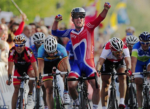 2012 olympics cycling road race london 2012 olympics pint