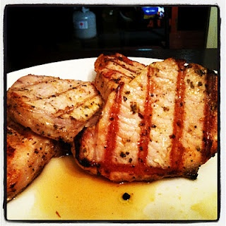 Pork Brine | Food Love | Pinterest