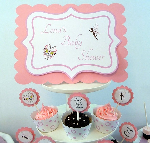 welcome sign baby showers pinterest