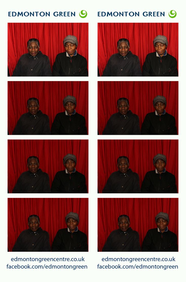 valentine day edmonton 2014