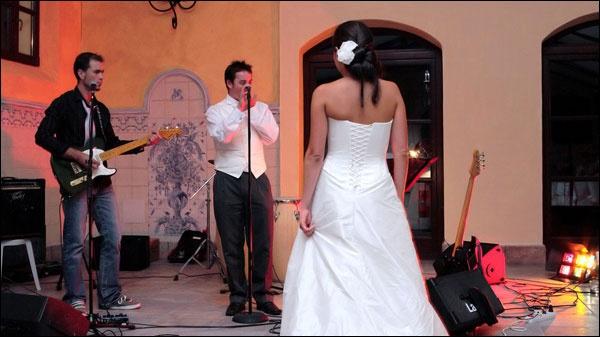 Pin by mediterranean weddings on monasterio wedding inspiration pin
