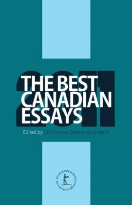 Free Reading ⊙ The Best American Essays 2009 ♯ Top Reading Books