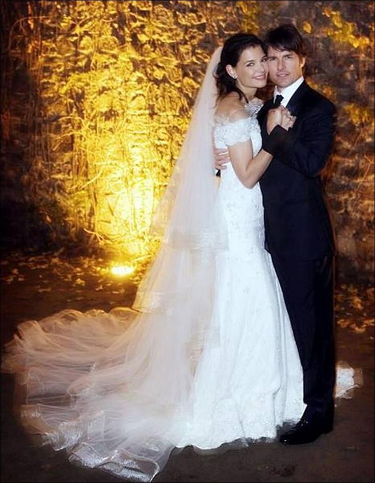 Toma acholonu wedding