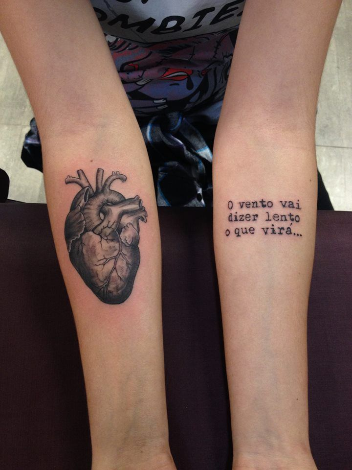 Stephen King E Los Hermanos  Tattoo Pinterest