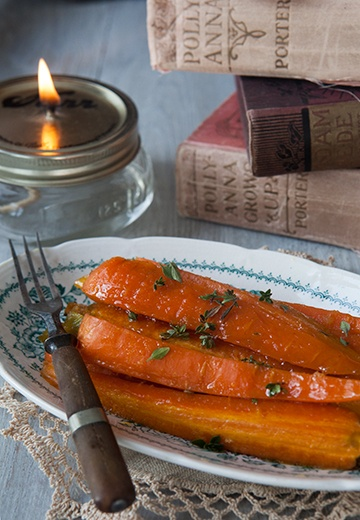 ... carrots glazed carrots with cayenne glazed carrots tamarind ginger