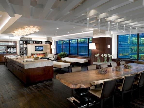 Luxury Kitchen Design Our Dream Homes Home Ideas Pinterest
