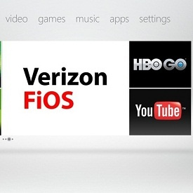 cost of verizon fios triple play