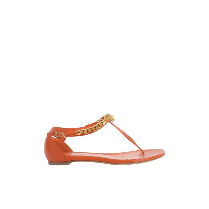 ALEXANDER MCQUEEN | Shoes | Women Flats