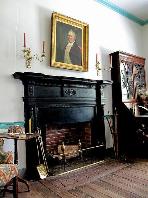 oakley greenwood. Black Bedroom Furniture Sets. Home Design Ideas