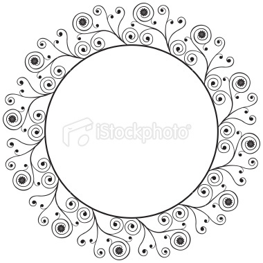 426082814727176860 also Paper Plate Dove Pattern together with 445012006900888572 as well Idee Dessin in addition 313985405252758679. on ideas for