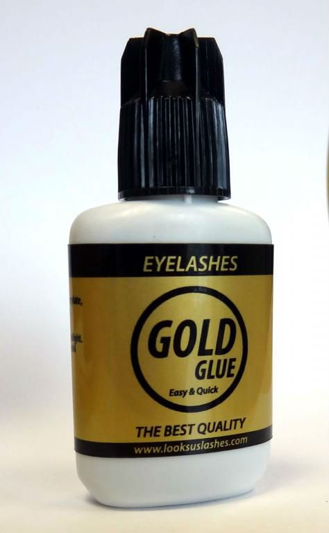 flirties eyelash glue ebay Find out whether an eyelash extensions glue by flirties is safer for sensitive eyes than drugstore eyelash glue by revlon the result may surprise you.