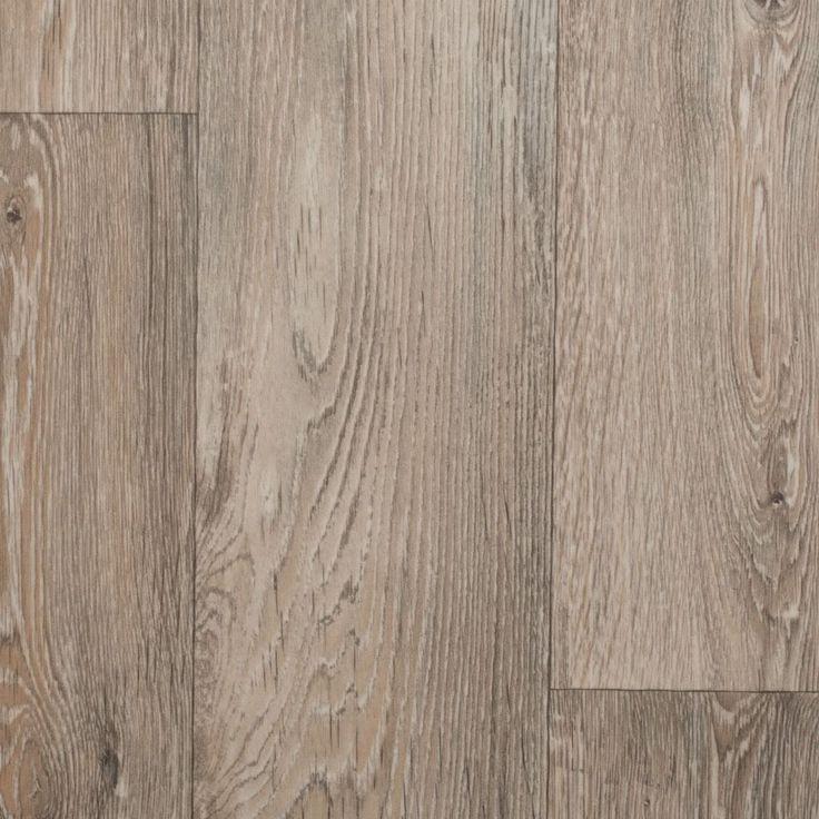 Grey vinyl plank flooring wood floors