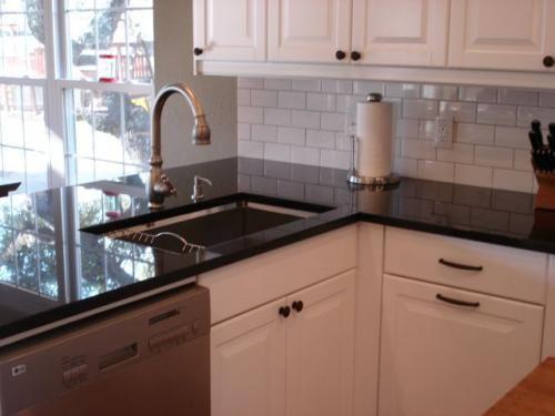ikea undermount sink ikea kitchen Pinterest