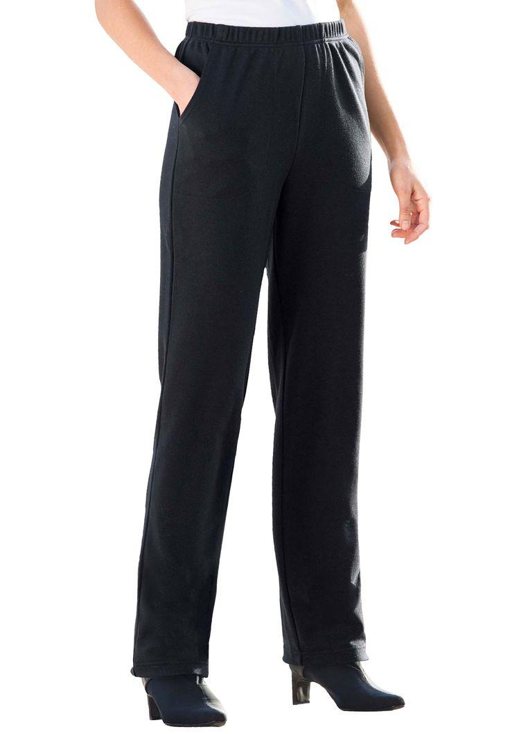 Creative Women39s Nike Academy DriFIT Knit Soccer Pants  NWT 707349  452