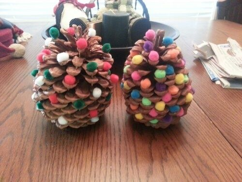 Pin by wendyben jose on arts and crafts pinterest for Christmas crafts for four year olds