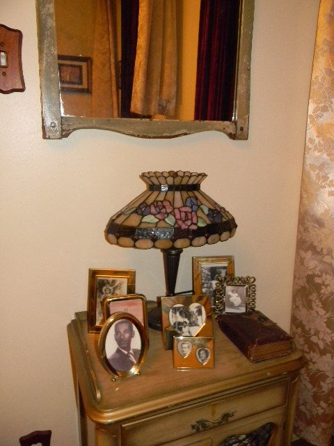 Memories Decorating With Antiques Pinterest