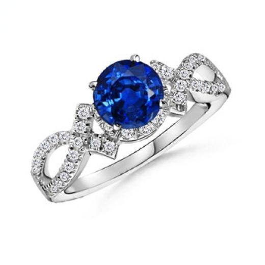 gemstone rings beautiful gemstone rings pretties