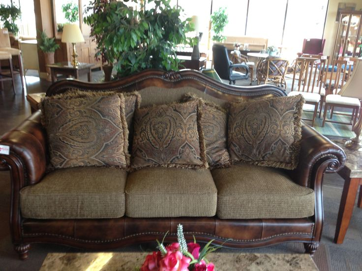 Refurbished Furniture Near Me top spots for used