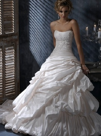 See through corset wedding dresses dorset wedding for See through corset wedding dresses