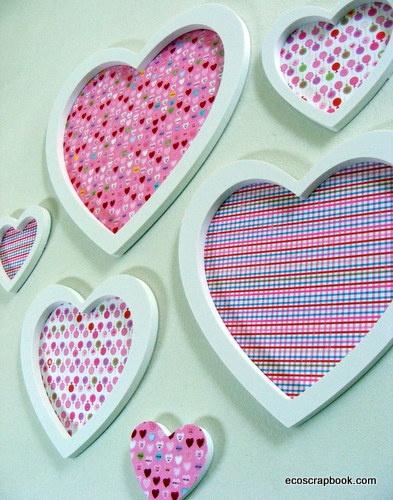 amazon valentine's day uk