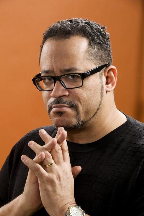 michael eric dyson Michael eric dyson wants white people to step up and actually do something about racism michael mechanic.