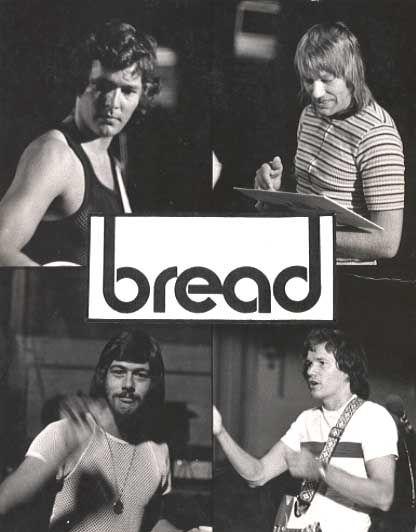 If Bread Site Tumblr Com Picture Paints