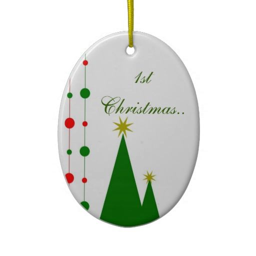 1st christmas together ornament 1st christmas together ornament p