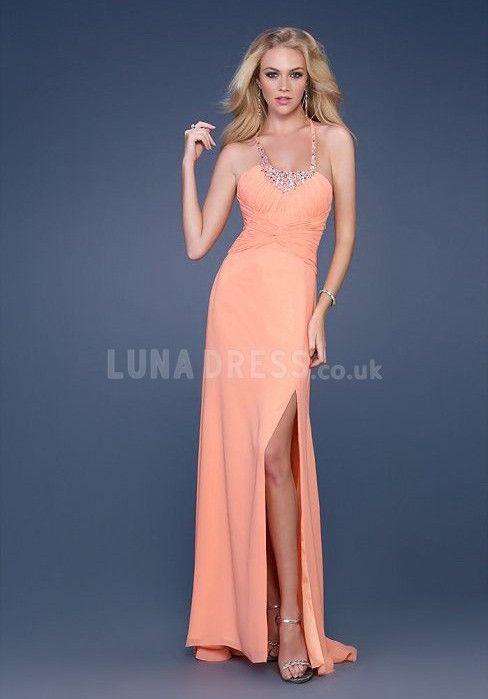 Fairweather Prom Dresses 117
