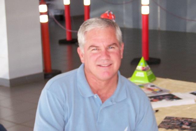 Terry Labonte L - Instant People Finder