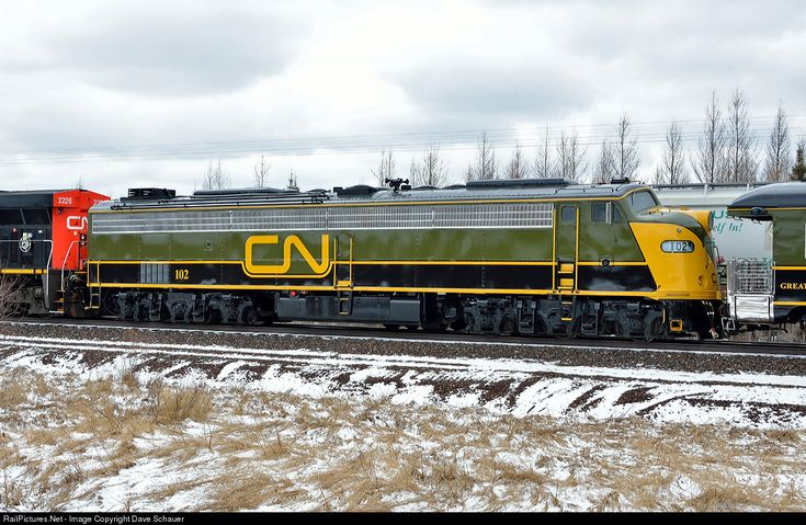 jobs canadian national railway