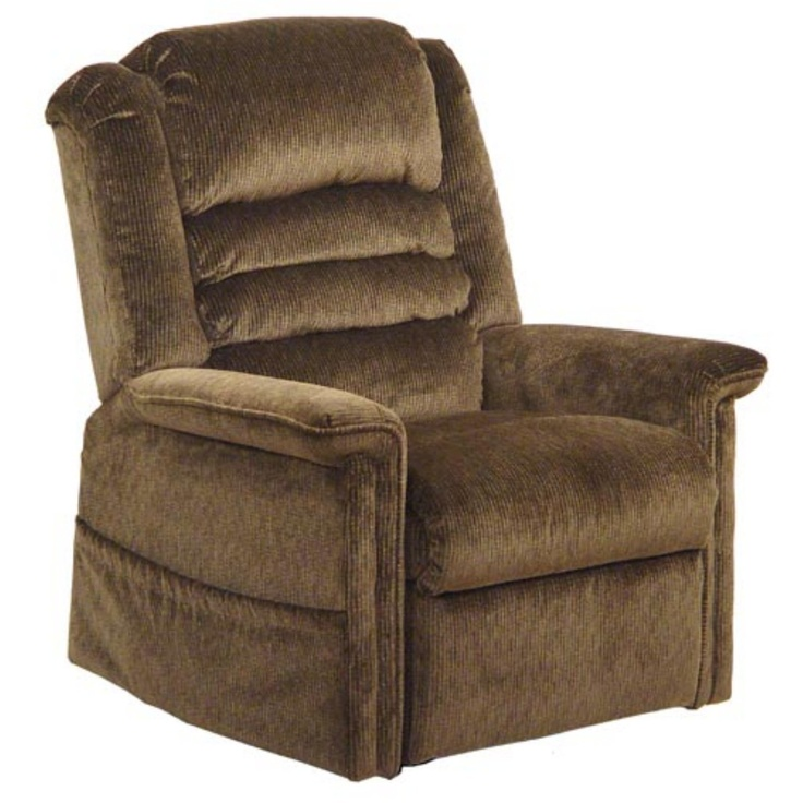 Catnapper deluxe soother power lift lounger recliner www - Catnapper lift chairs recliners ...