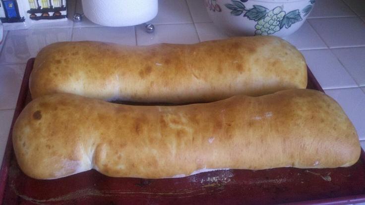 Salami And Spinach Stromboli Recipe — Dishmaps