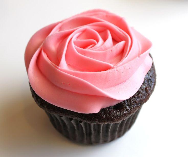 valentine cupcakes ideas