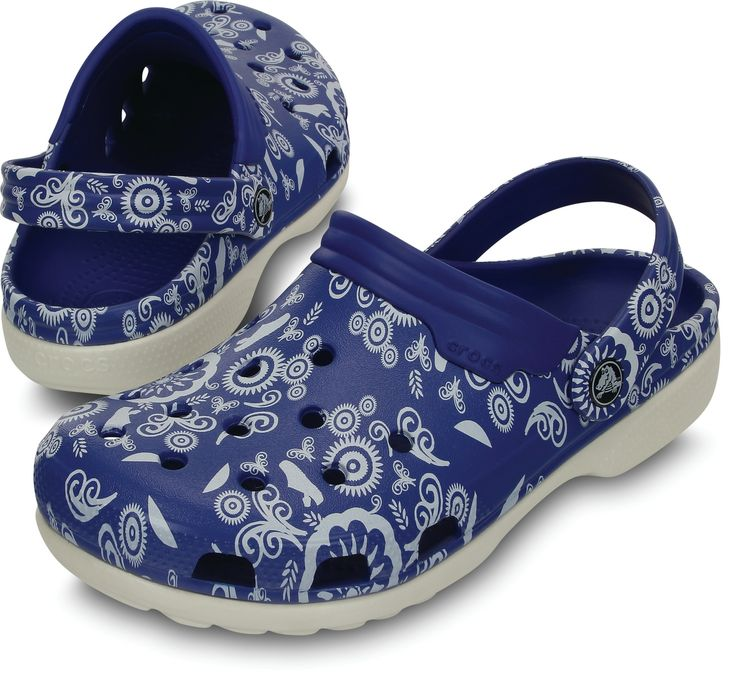 Crocs women's clogs | Find your fun with colorful and comfy shoes from