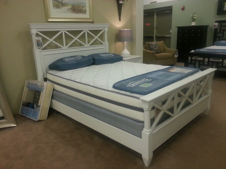 raymour and flanigan 500 for a queen bed frames