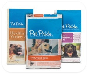 Would you (or someone you know) like to sell our healthy dog treats? Complete our online application or c all us anytime at () and we will gladly speak to you about our wholesale opportunities.. Woofables has loyal customers all over the United States, many of whom get their Woofables directly from their local pet shop.