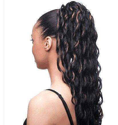 Halifax Hair Extensions 102