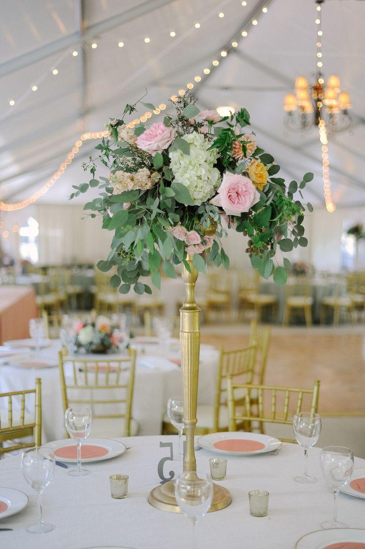 Wedding Flowers In Virginia : Pin by katie mclaughlin on spring wedding