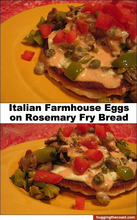 Pin by Diane Molinari on Italian Recipes | Pinterest