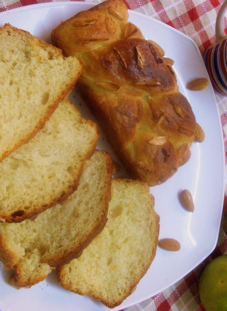 Orange Bread.   Here Comes Santa   Pinterest