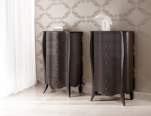Chest of drawers nellavetrina