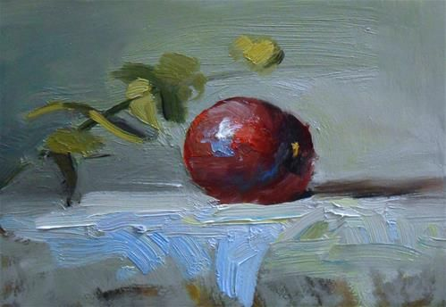 Exceptional Fine Art For Sale #1: Dec955b4c41a3843f68f0d41058c729c.jpg
