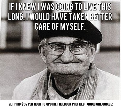 ... by Terry Clark on Very Funny Humorous Quotes & Jokes Online   Pin