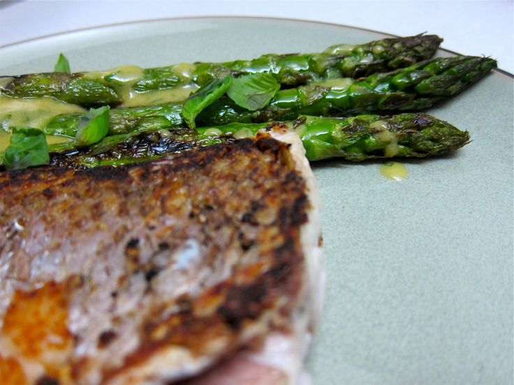 Pin by Rufus Guide on Recipes I want to try | Pinterest