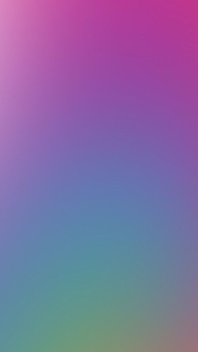 Violet Sky | iPhone Minimal Wallpaper Collection | Pinterest